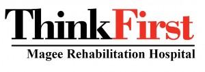 Dev-Think_First Logo