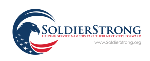 SoldierStrong logo-01